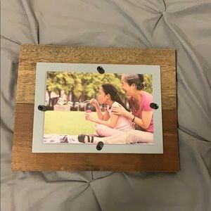 Other - 🎄🎁Brand New 4x6 picture frame
